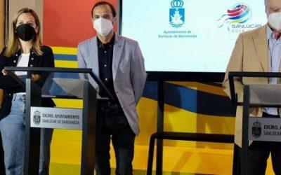 Firma de convenio con el Instituto Andaluz Interuniversitario de Criminología de la UCA